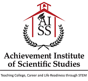 achievement-institute-scientfic-studies-aiss