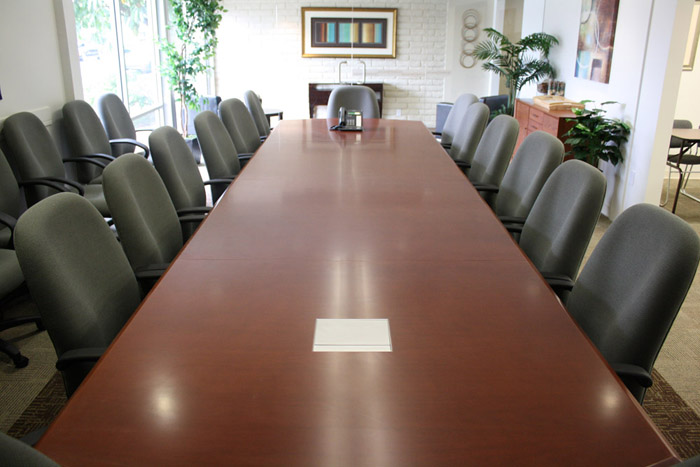 board-room-village-at-17th-street