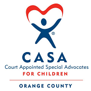 casa-orange-county