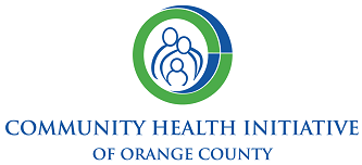 community-health-initiative-orange-county