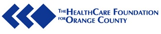 healthcare-foundation-for-orange-county