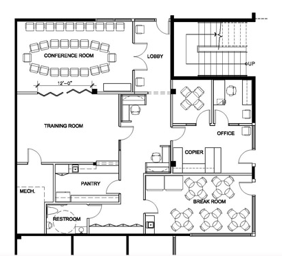 village-at-17th-street-floorplan
