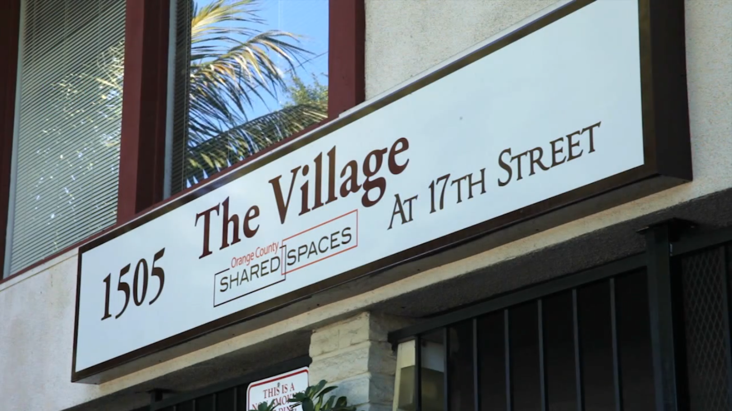 village-at-17th-street-orange-county-shared-spaces