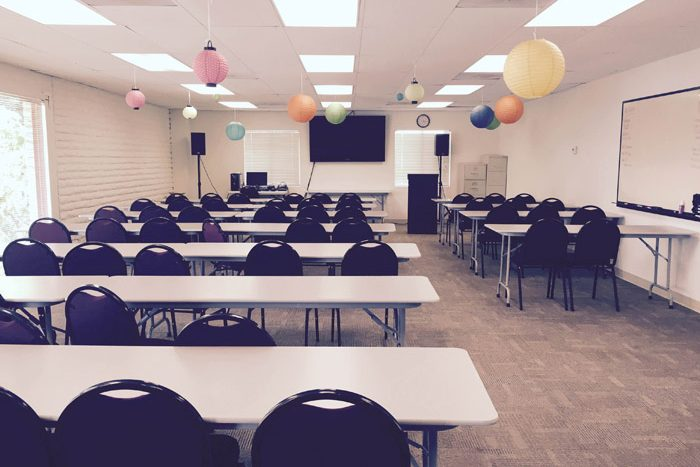 casa-training-room-village-at-17th-street-orange-county-shared-spaces