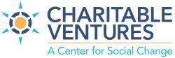 charitable-ventures