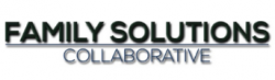 Family Solutions Collaborative Orange County