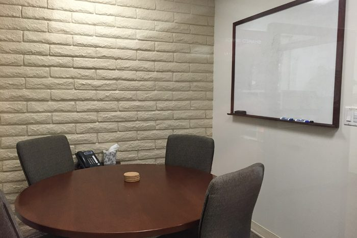 small-meeting-room-a-village-at-17th-street-orange-county-shared-spaces