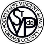 st-vincent-de-paul-orange-county