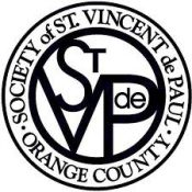 st-vincent-de-paul-orange-county