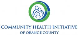 community-health-initiative-orange-county