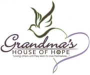 grandmas-house-of-hope
