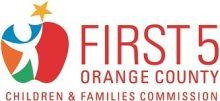 first-5-orange-county