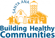 santa-ana-building-healthy-communities