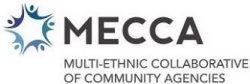 multi-ethnic-collaborative-community-agencies-mecca